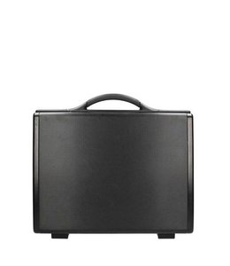 Samsonite Focus Attache 14cm black