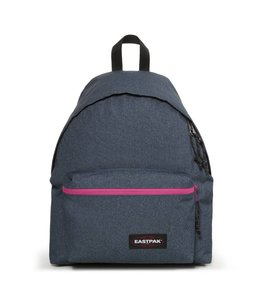 Eastpak Padded Pak'r rugzak 24L frosted navy