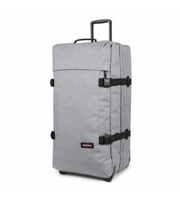 Eastpak New Tranverz L Wieltas Sunday Grey