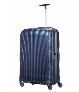 Samsonite Cosmolite Spinner 75 FL2 midnight blue