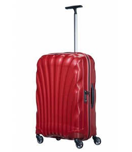 Samsonite Cosmolite Spinner 69 red
