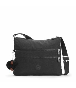 Kipling Alvar true black