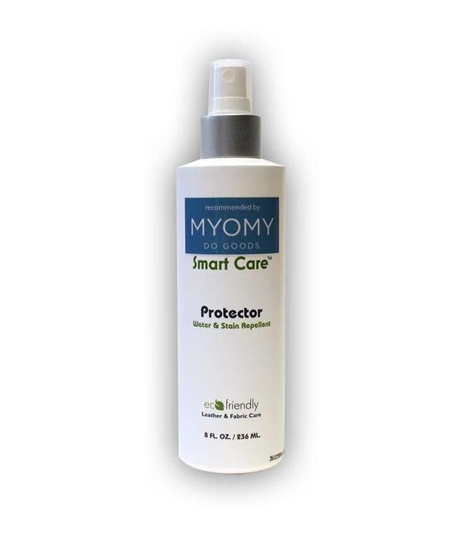MYOMY Smart care leather protector