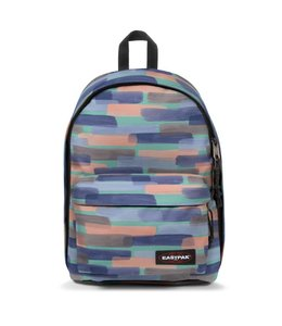 Eastpak Out of Office calm marker