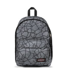 Eastpak Out of Office sailor ropes