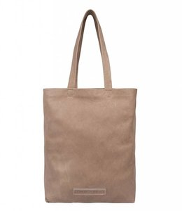 Cowboysbag Easy Going Bag Palmer small mud