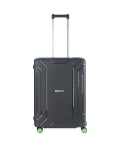 CarryOn Steward spinner 65 dark grey