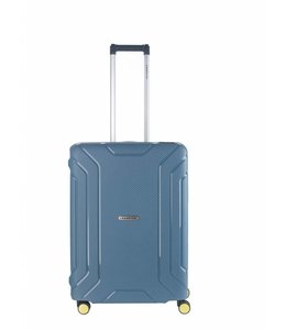 CarryOn Steward spinner 65 ice blue