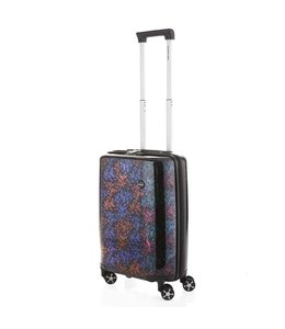 CarryOn Oval Class spinner 55cm