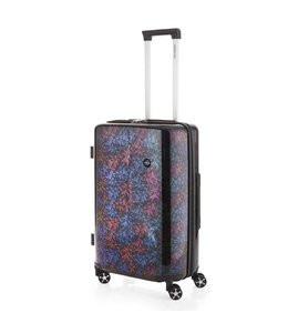CarryOn Oval Class spinner 66cm