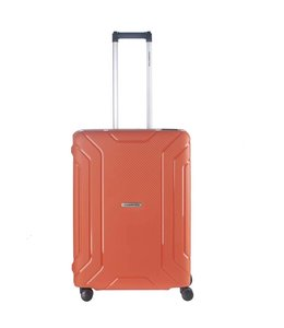 CarryOn Steward spinner 65 orange