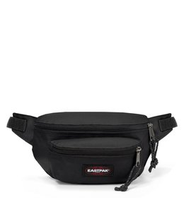 Eastpak Doggy Bag Heuptas Black