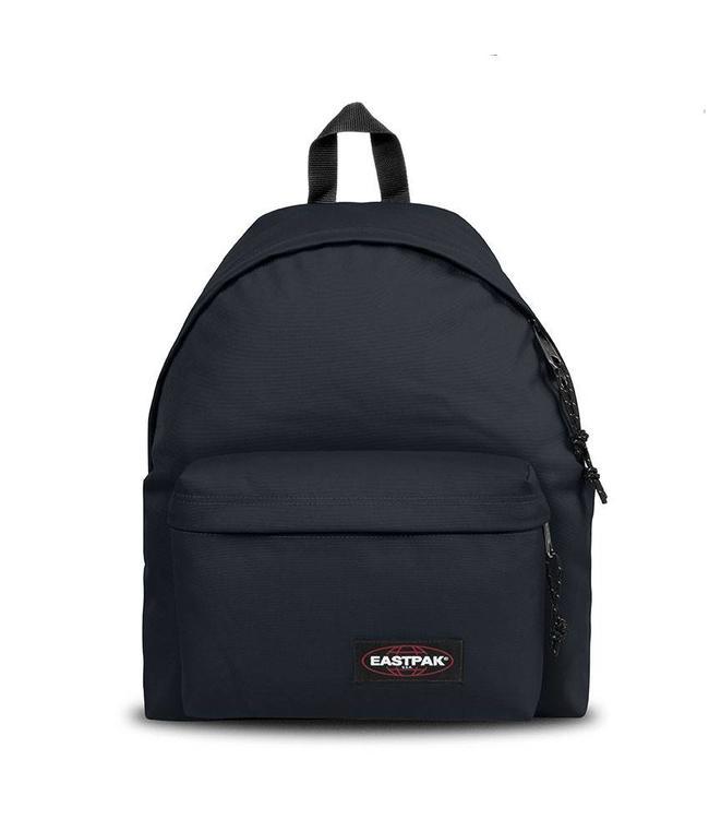 Eastpak Padded Pak'r rugzak cloud navy-casual rugzak voor school en vrije tijd