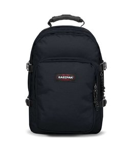 Eastpak Provider Laptop Rugtas cloud navy
