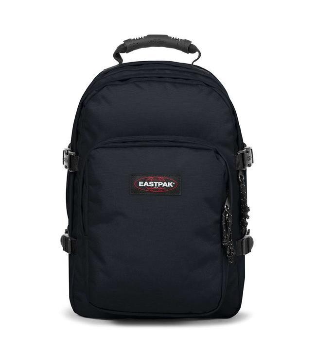 Eastpak Provider Laptop Rugtas cloud navy-ruime rugzak met 33L