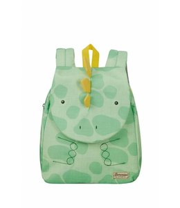Samsonite Happy Sammies backpack s dino rex