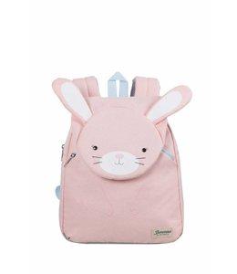 Samsonite Happy Sammies backpack s rabbit rosie