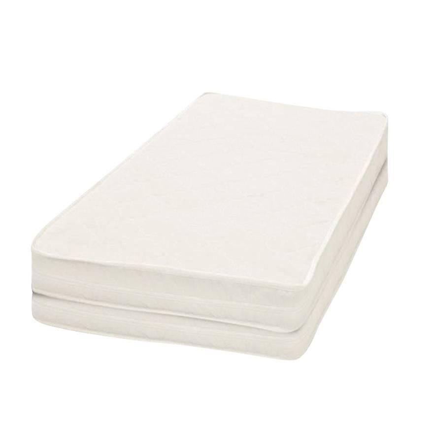 Luxus Bonell Matratze für Kinderbetten