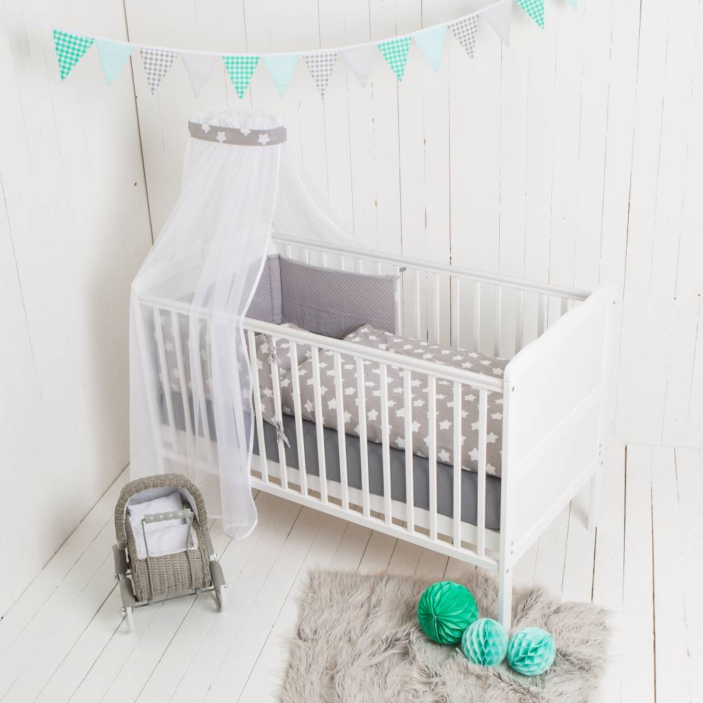 puckdaddy bett set passend f r babybetten puckdaddy. Black Bedroom Furniture Sets. Home Design Ideas