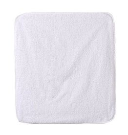 Changing Mat Liners - 2 Pack