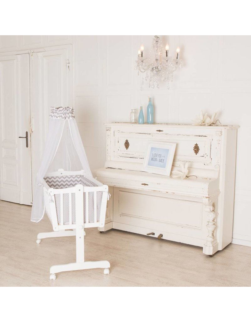 berceau pu riculture et quipement b b. Black Bedroom Furniture Sets. Home Design Ideas