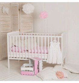 "Cot bed ""Cloud"""