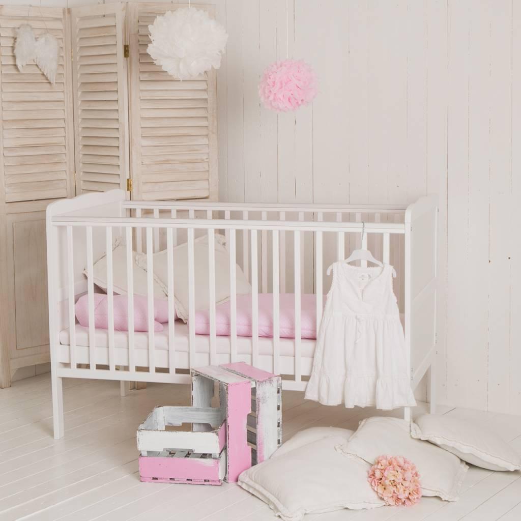 babybett wolke puckdaddy die kinderm bel manufaktur. Black Bedroom Furniture Sets. Home Design Ideas