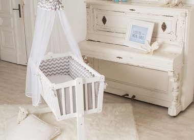 puckdaddy babym bel puckdaddy. Black Bedroom Furniture Sets. Home Design Ideas
