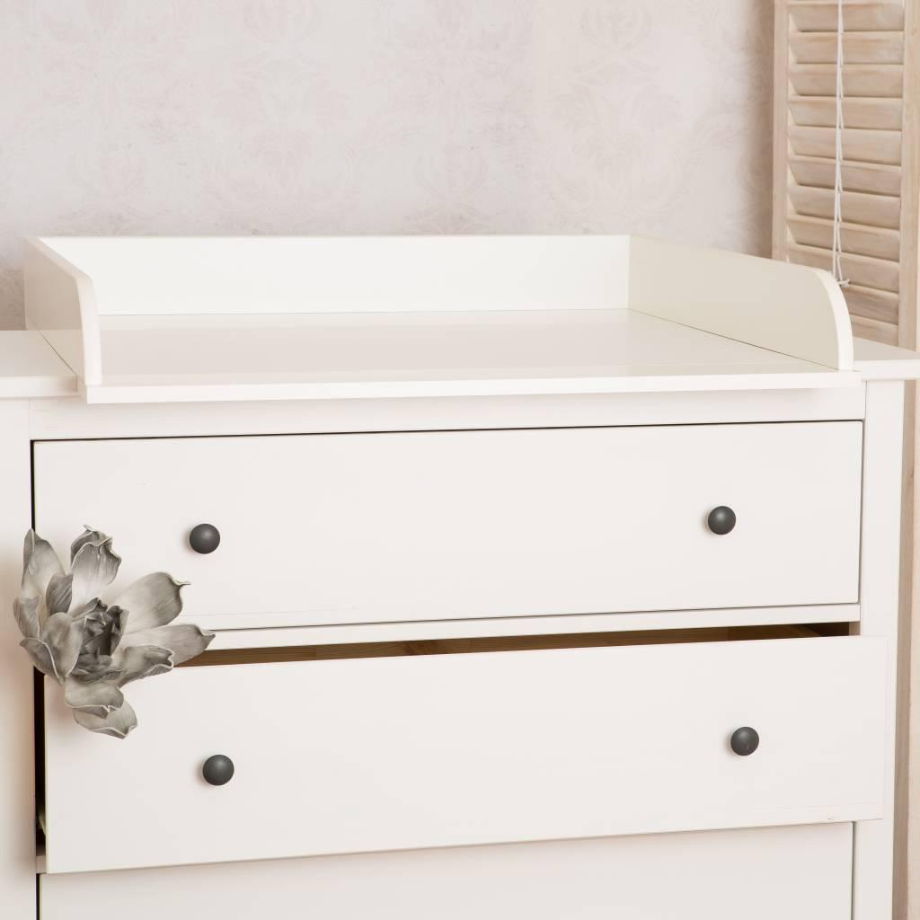 plan langer poser plan langer poser with plan langer poser excellent plan a langer sur lit. Black Bedroom Furniture Sets. Home Design Ideas