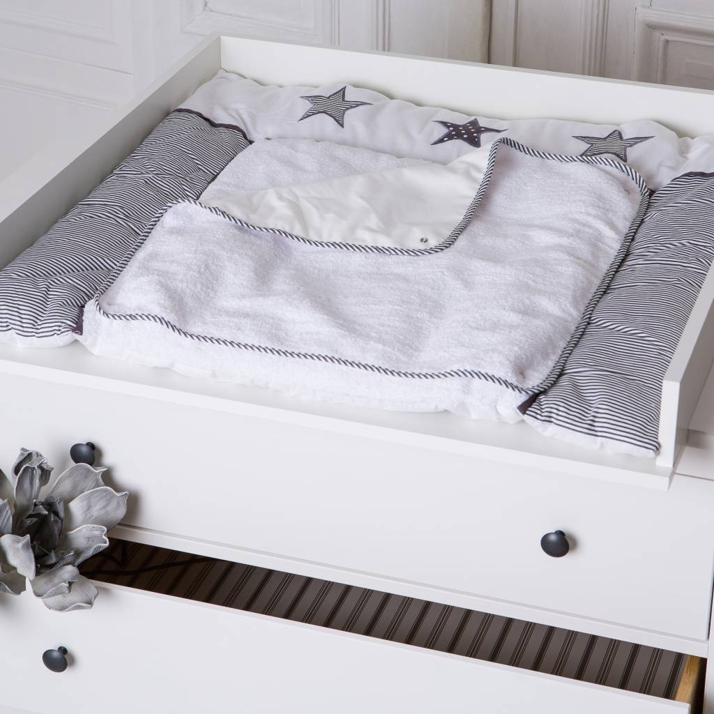 plan 224 langer top pour ikea birkeland tyssedal herefoss commodes blanc puckdaddy