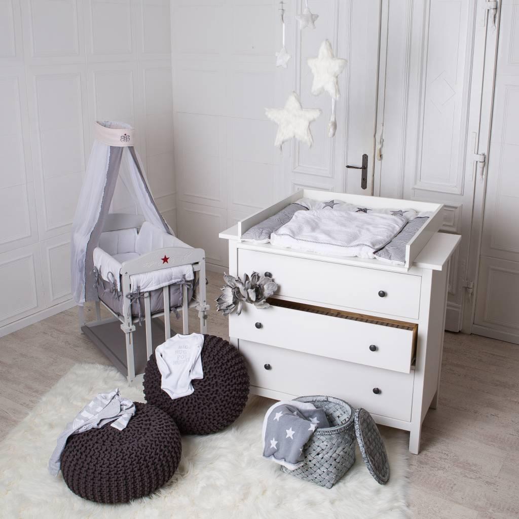 plan a langer top pour tous ikea hemnes songesand commodes blanc pu riculture et. Black Bedroom Furniture Sets. Home Design Ideas