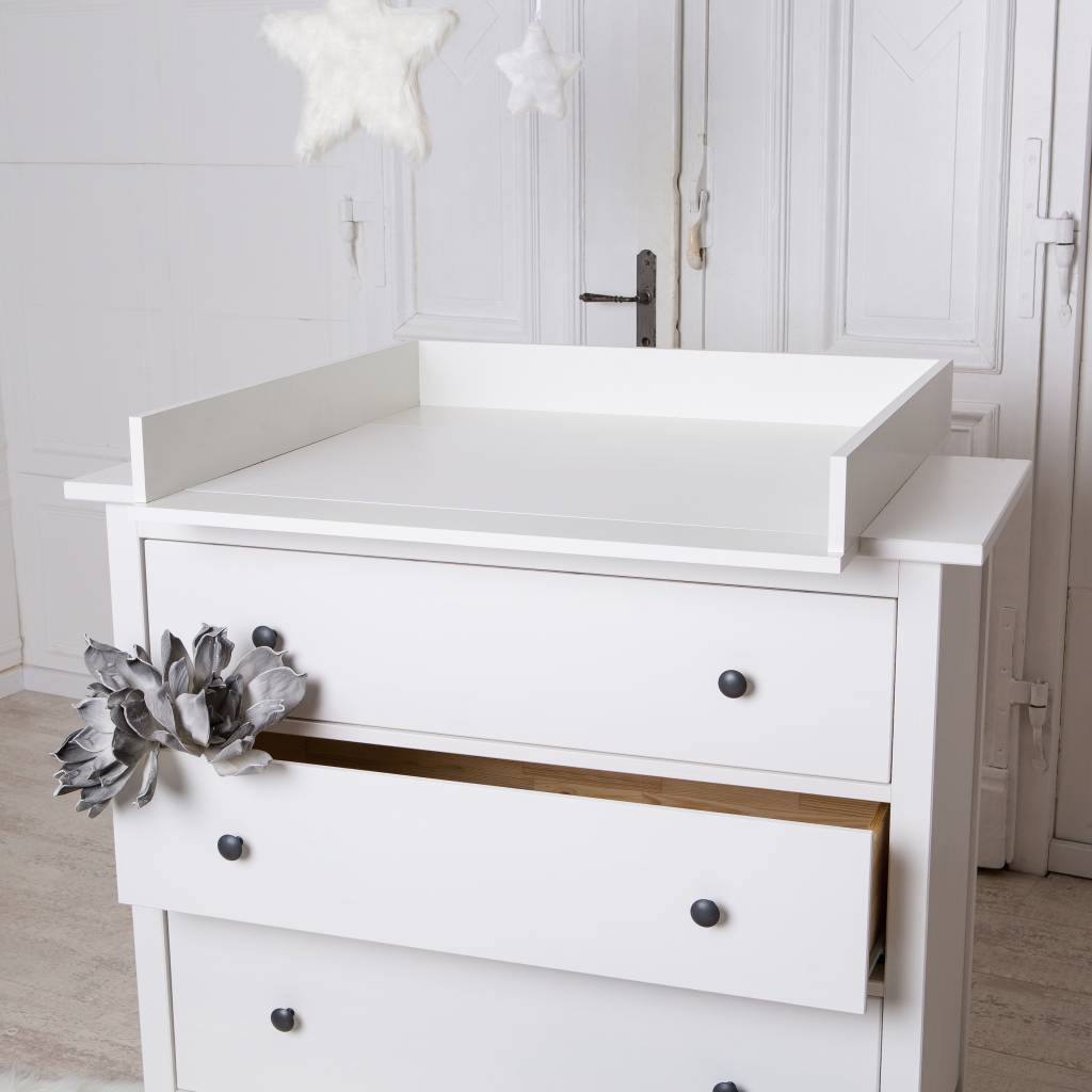 plan a langer top pour tous ikea hemnes songesand commodes blanc puckdaddy pu riculture. Black Bedroom Furniture Sets. Home Design Ideas