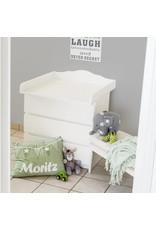 wolke 4 wickelaufsatz f r ikea malm kommode puckdaddy. Black Bedroom Furniture Sets. Home Design Ideas