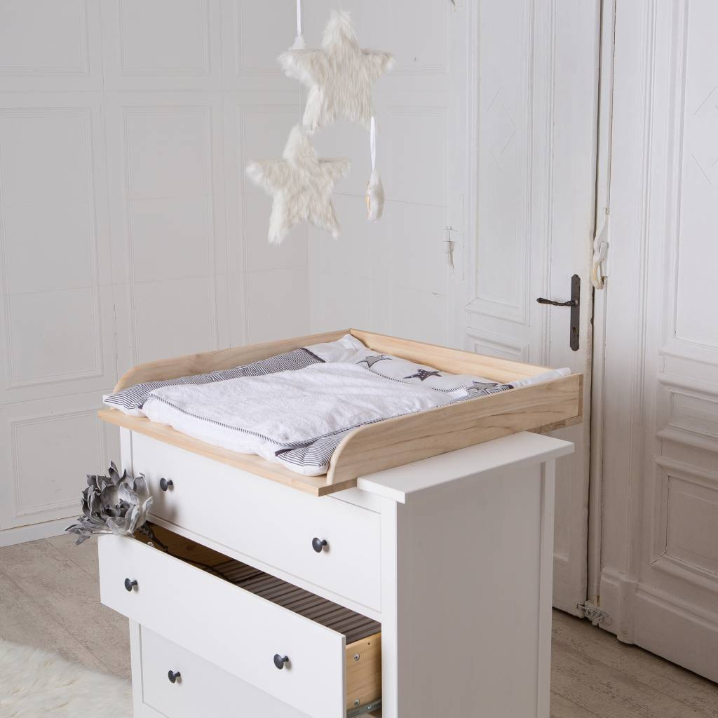 Ikea Commode Hemnes. Commode Mammut Ikea Avec Awesome Table A Langer .
