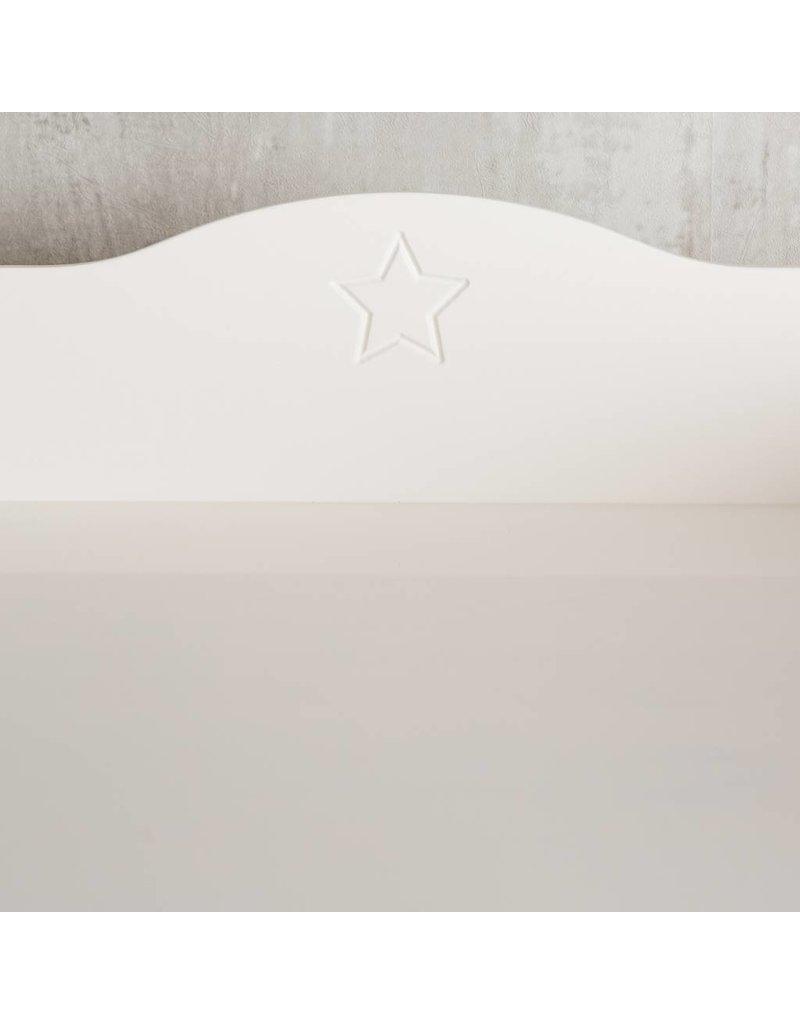 Showroom Sample - Standard Star