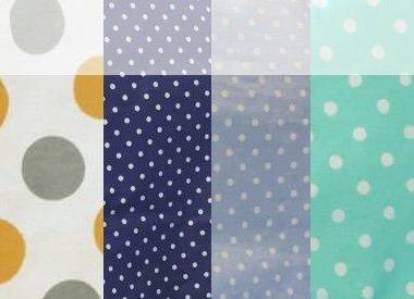 Point - Multicolore