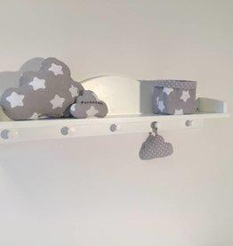 Storage shelf - Copy