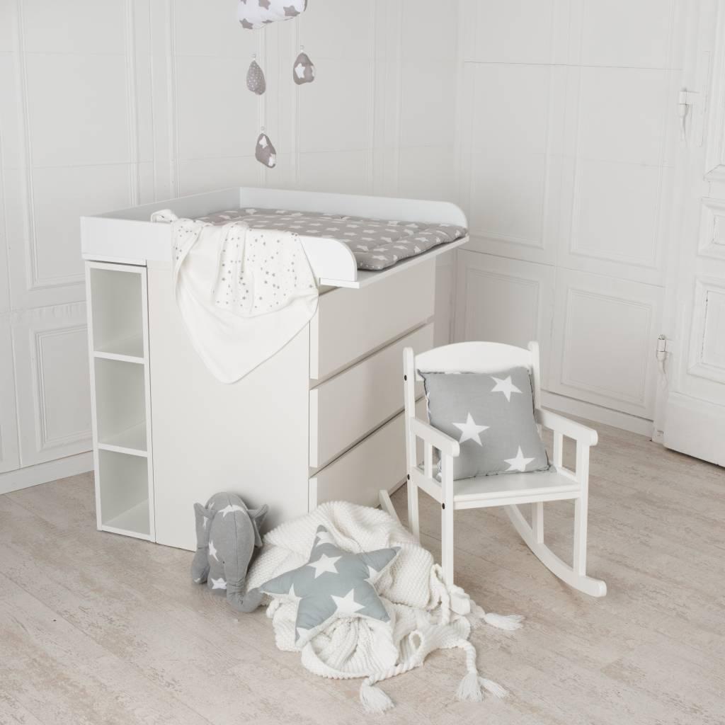 ikea koppang dresser bestdressers 2017. Black Bedroom Furniture Sets. Home Design Ideas
