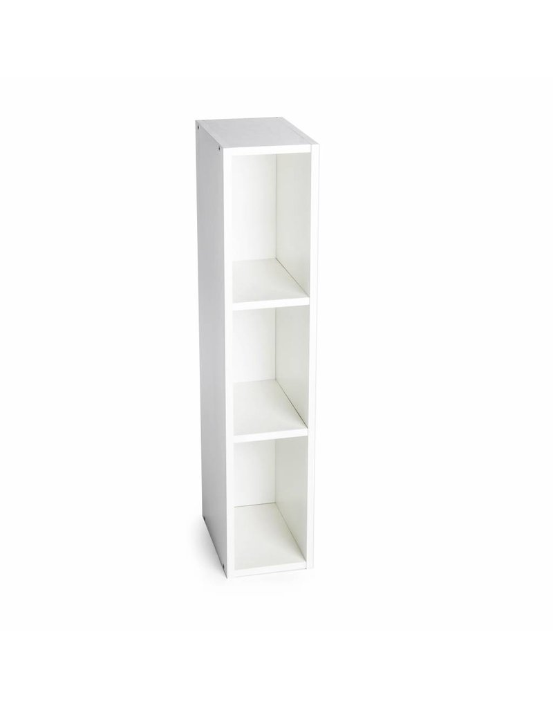 Storage Shelf For Ikea Hemnes Dresser