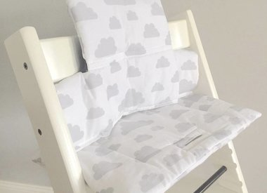 Cushion for Stokke High Chair