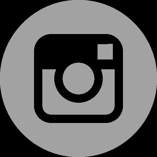 Volgs ons op Instagram