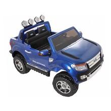 Ford Ranger Accu Auto