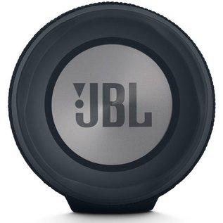JBL JBL Charge 3 zwart