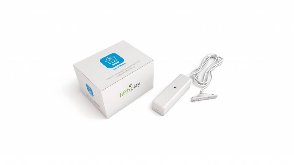 Smart Water Sensor