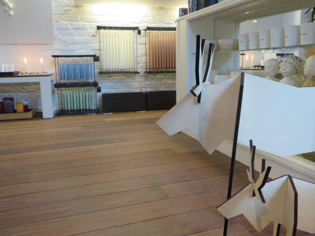 Nordic eland figuur atelier pierre green store - Eigentijdse interieurdecoratie ...