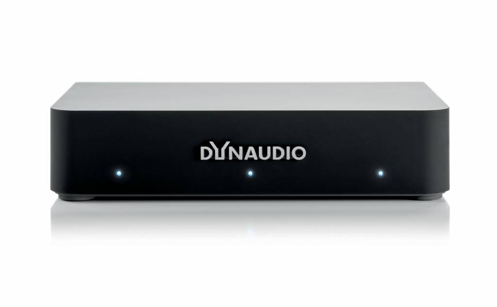 Dynaudio Dynaudio Connect