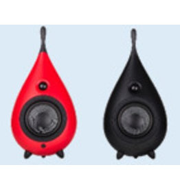 Podspeakers The DROP