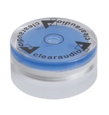 Clearaudio Präzisions - Libelle