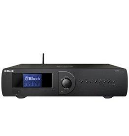 Block Audio IR-100+ MKII