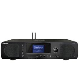 Block Audio BB-100 MKII